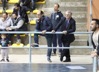 """Cus Jonico, la C aspetta. """"PalaMazzola? Non chiedetelo a noi"""", Cosenza al lavoro per il roster"""