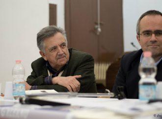 Taranto ha le personalità giuste per accorciare la distanza tra politica e cittadini