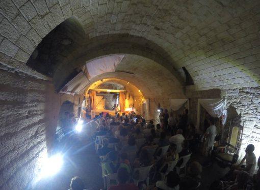 Museo spartano, record di visite a Taranto