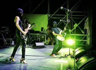 """Cinzella Festival Taranto, è il giorno di Diodato e Levante <span class=""""dashicons dashicons-calendar""""></span>"""