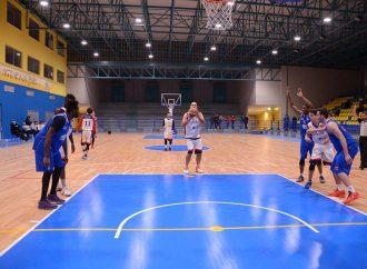 Il Governo dice sì, Taranto candidata ai Giochi del Mediterraneo 2025