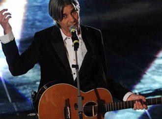 """Taranto Rock Festival, ecco gli artisti sul palco di Saturo <span class=""""dashicons dashicons-calendar""""></span>"""