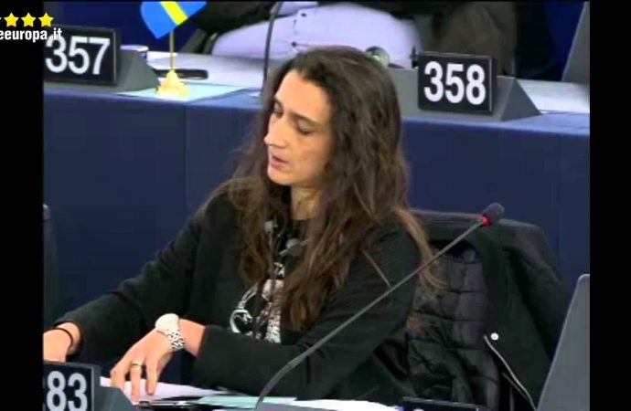 Ilva, il contratto con Mittal sotto i fari della commissione Ue