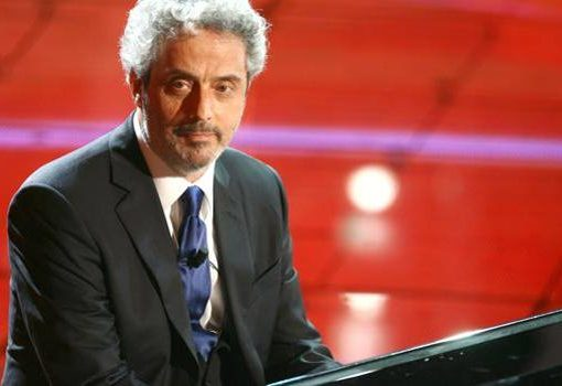 """""""La musica è pericolosa"""", Piovani al Piano Lab <span class=""""dashicons dashicons-calendar""""></span>"""