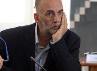 Vie Francigene, la Regione torna sui suoi passi: Taranto nell'itinerario