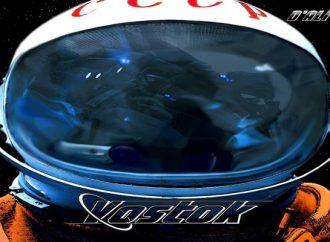 Vostok, lo spazio nelle note dei D'Alì