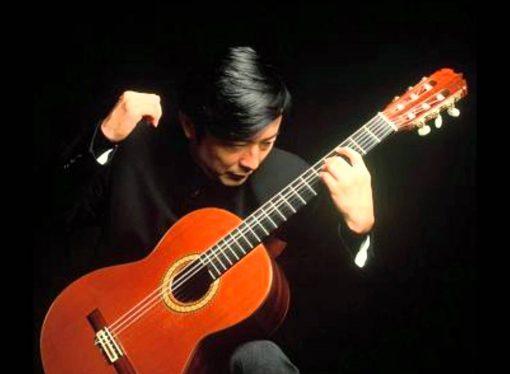 """Al tarentum l'imperatore della chitarra <span class=""""dashicons dashicons-calendar""""></span>"""