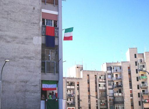 """La """"lezione"""" della Pirandello, ora le istituzioni diano il buon esempio a Taranto"""
