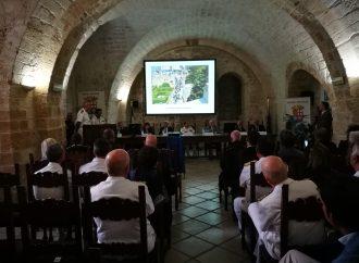 Castello Aragonese di Taranto, una storia di successo: superati 730mila visitatori