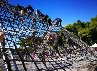 Spartan Race, la gara che fa bene a Taranto