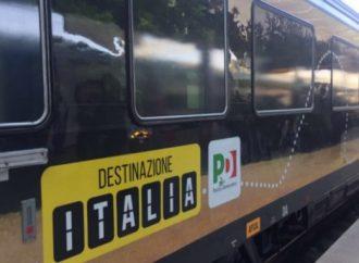 Ilva e porto, Renzi incontra a Lecce i sindacati di Taranto
