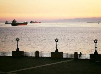Focus sul Piano Strategico per Taranto