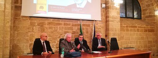 Caso Moro e omicidio Dalla Chiesa, spunta un boss di Taranto