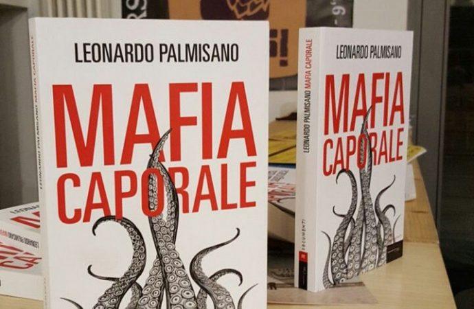 Mafia Caporale, se ne parla al Ferraris