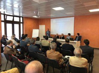 Equo compenso, la Regione si confronta solo con Bari: Ingegneri pugliesi sul piede di guerra