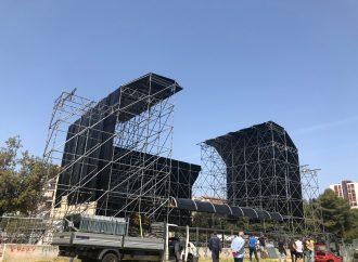 """Primo Maggio Taranto, come e da dove entrare nell'area concerto <span class=""""dashicons dashicons-calendar""""></span>"""