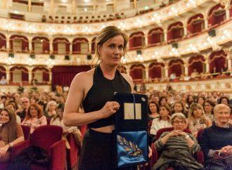 """Bif&st 2018, consegnato il premio """"Anna Magnani"""""""
