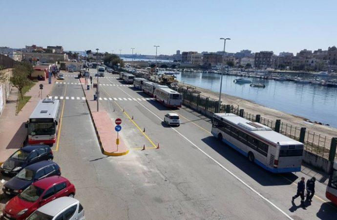"""Taranto, coro di proteste per lo """"scippo"""" di 200 milioni. Ma chi deve intervenire?"""
