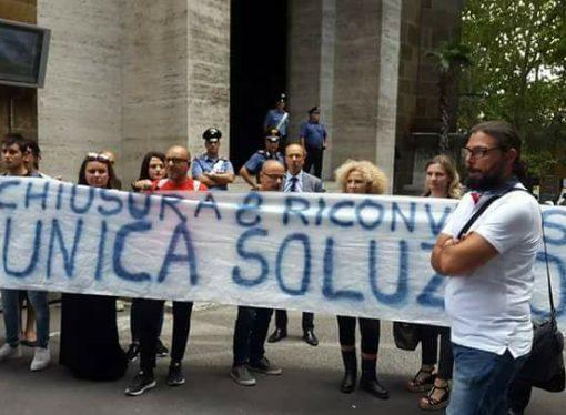Piano Taranto: Ilva, ecco le mosse che il Governo può fare subito