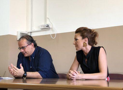 Solidarietà, Abfo potenzia a Taranto il servizio diurno e chiude quello notturno