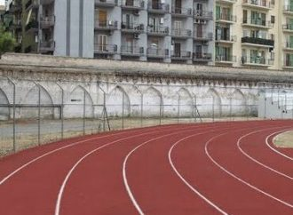 Centro sportivo di via Cugini, l'annuncio dell'assessore Marti