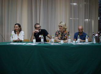 """Cinzella Festival, dal 16 al 19 agosto la seconda edizione <span class=""""dashicons dashicons-calendar""""></span>"""