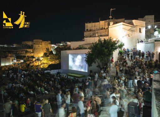 """Torna """"Vicoli Corti"""", il cinema di periferia <span class=""""dashicons dashicons-calendar""""></span>"""