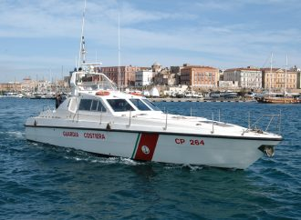 """Controlli sulle spiagge, anche in Puglia parte """"Mare sicuro 2020"""""""