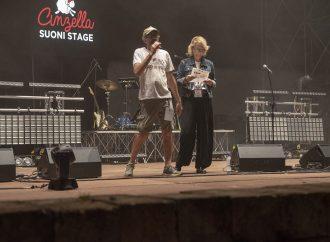 """Cinzella 2019, il festival diventa adulto <span class=""""dashicons dashicons-calendar""""></span>"""