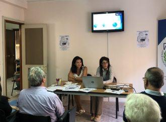 Europportunity sbarca a Taranto, i fondi Ue sono occasioni da mettere a frutto