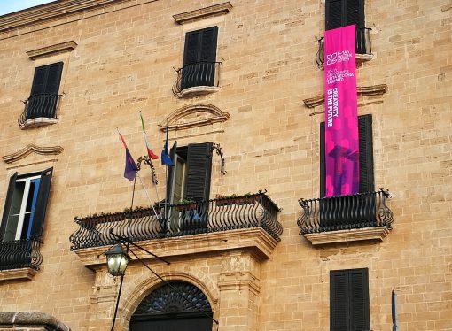 Marketing territoriale, due realtà tarantine all'Università di Verona