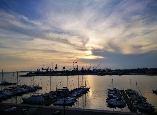 Raccomar: Operatori locali esclusi dal porto di Taranto, ancora una volta colonizzati
