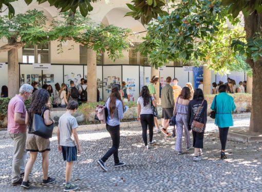 Bonifiche ambientali, a Taranto parte il corso di laurea