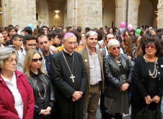 Volontariato, Csv Taranto pensa già alla Biennale della prossimità