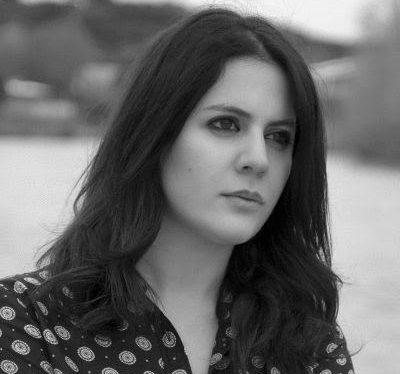 Un altro premio per la scrittrice tarantina Flavia Piccinni