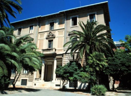 Giornate Fai d'autunno, ecco cosa si può visitare a Taranto