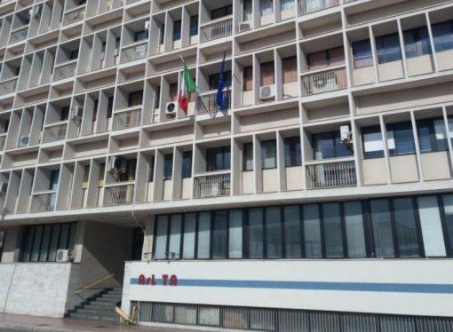 Servizio sospeso a Taranto, tetraplegica costretta a curarsi a Bari