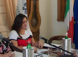 Rosa D'Amato: L'accordo in Puglia? M5S non c'è più, implosione definitiva