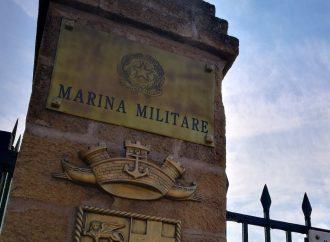 Comune di Taranto e MM, confronto sulla cessione di beni e aree demaniali