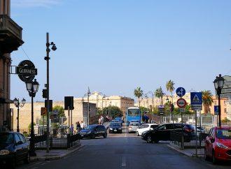 Taranto, variazioni a viabilità e parcheggi il 4, 5 e 6 giugno nel Borgo e in Città Vecchia