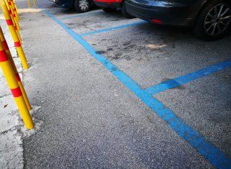 Strisce blu e rimozione notturna, a Taranto ordinanze prorogate
