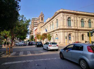 Riapre il Museo Archeologico di Taranto, le regole per le visite