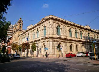 La cultura diventa impresa, evento digitale di Invitalia e MArTa di Taranto