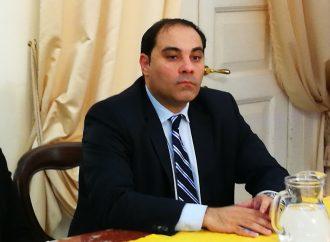 Taranto, comitati e associazioni al sindaco: su Ilva e futuro della città ci ascolti. Proposta di incontro al Fusco
