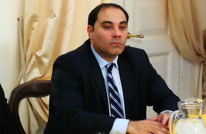 Ex Ilva, il sindaco Melucci: Decreto salva Taranto. Siamo pronti alle barricate