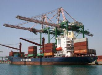 Yilport-S. Cataldo Container Terminal, primo incontro con il sindaco di Taranto