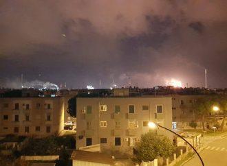 Taranto avrà la sua Giornata per le vittime dell'inquinamento