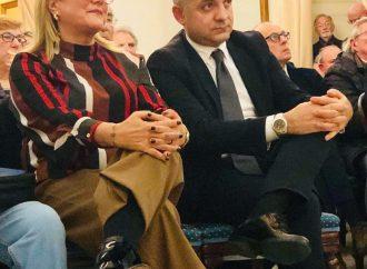 Dissesto Taranto, verrá proposta una commissione d'inchiesta