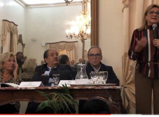 Battafarano: Sul dissesto la tesi di  Guadagnolo è  infondata