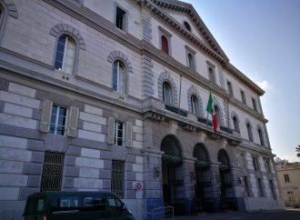 Amianto, maxi risarcimento ad ex operaio dell'Arsenale di Taranto
